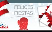 banner-navidad-aebox3