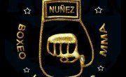 konuñez
