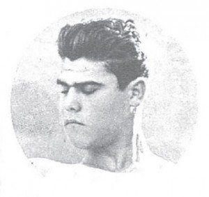 1931 Martinez Alfara contra Pistulla