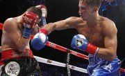 635492734141679698-AP-Golovkin-Rubio-Boxing