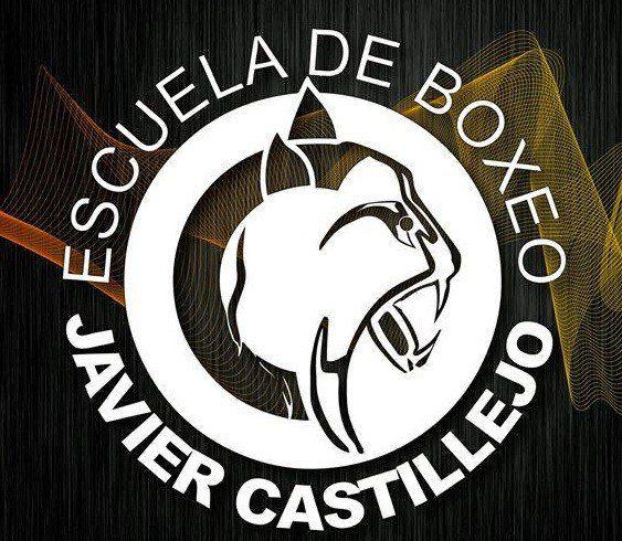 logotipo-javier-castillejo