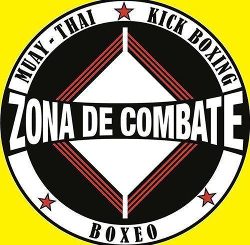 zona de combate copy