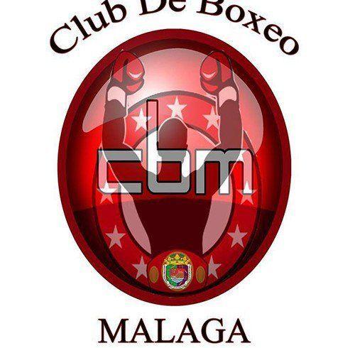 clubboxmalaga