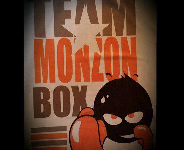 teammonzon