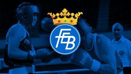 Federacion-Española-Boxeo