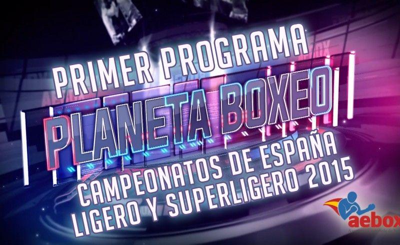 planetaboxeo programa1