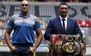 Wladimir-Klitschko-y-Tyson-Fury