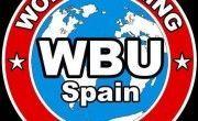 WBU Spain