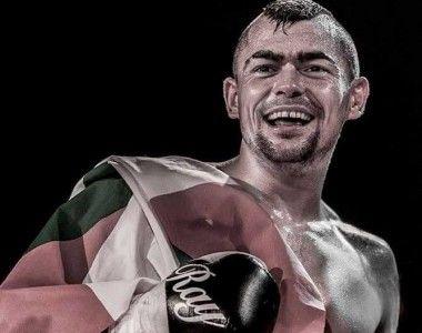 Andoni Gago ya tiene rival para Cullera: el mexicano Arturo López