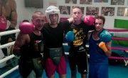 mijas sparring 3