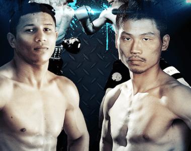 Miguel Berchelt vs Takashi Miura – Una cita con el ko