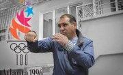 Serafim_Todorov_Boxeador_Bulgaría_Atlanta_1996_01-e1503983360376