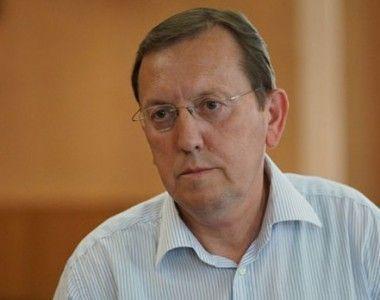 Carta abierta de Leopoldo Bonias a Felipe Martínez