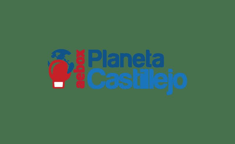 planeta_castillejo-01