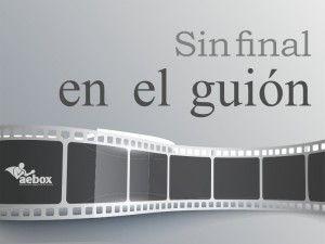 cine-aebox