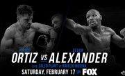 Ortiz-vs-Alexander-El-Paso