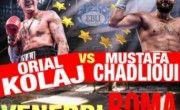 mustafa chadlioiui