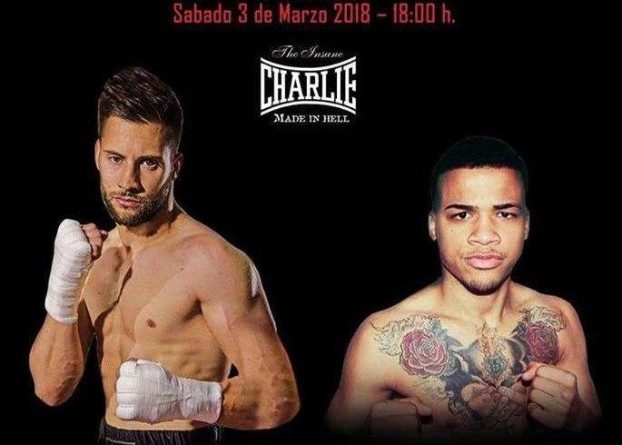 cartel rimer box marzo ok