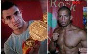 collage adasat 2 vs ronny