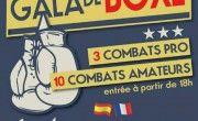 boxeo selecion española vs francesa ok