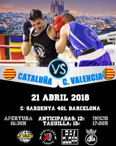 cataluña vs valencia ok