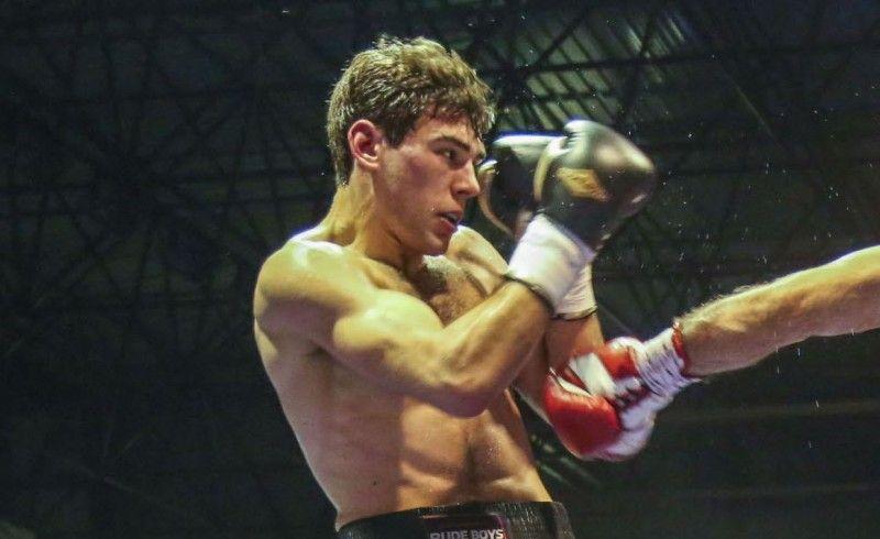 comite-boxeo-profesional-espanol-LA-HORA-DE-SERGIO-GARCIA-185
