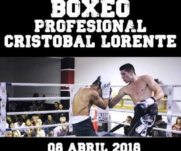 lorente 7