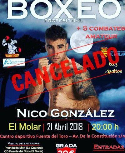 nico cancelado 2