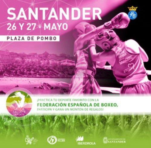 Personalización-Tour-Santander-Boxeo 2