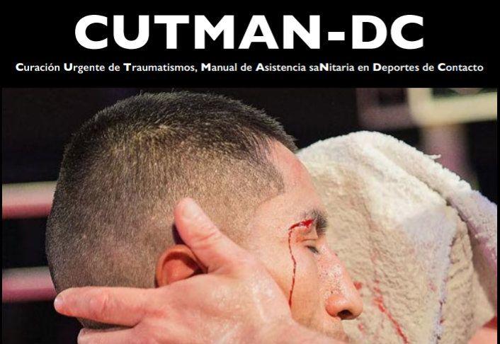 curso cutman ok