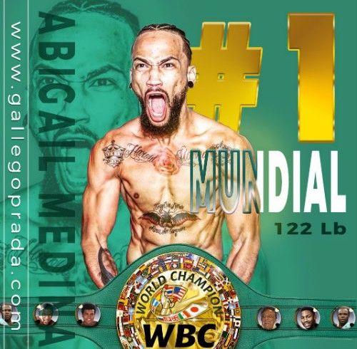 Abigail 1 WBC ok