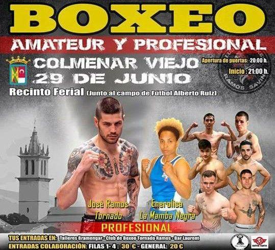 boxeo Colmenar 16J-2