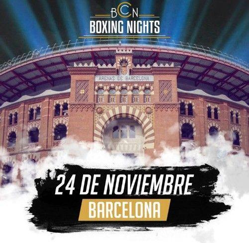 arenas de barcelona rec 2