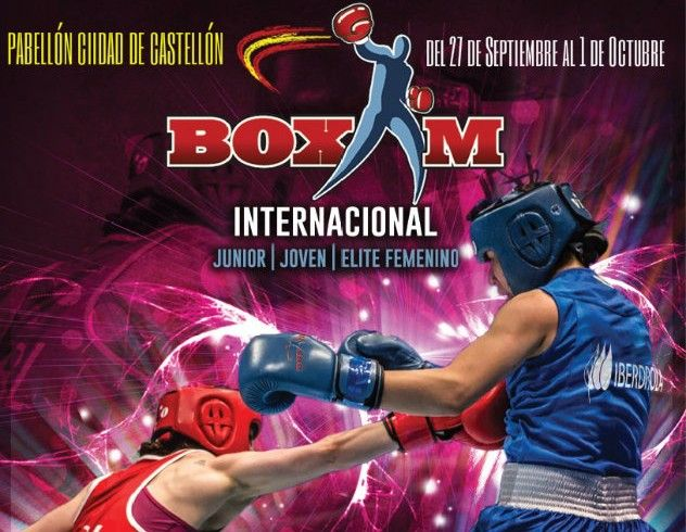 Boxam-Femenino ok aebox