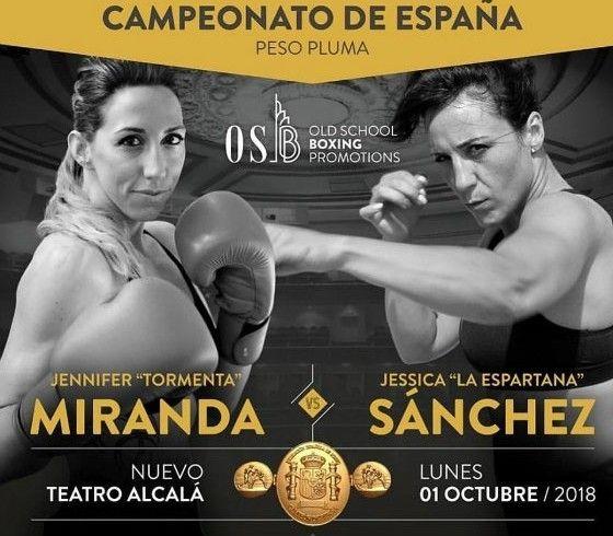 miranda-vs-sánchez-2-560x490