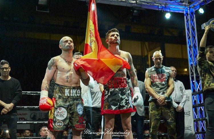 MarianoHernandez-banderas