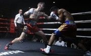 Velada-muay-thai-boxeo-Jon-Fernández-Carlos-Coello-34