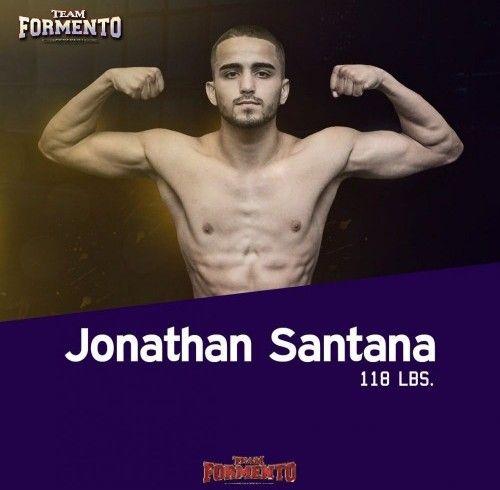 jonathan 3
