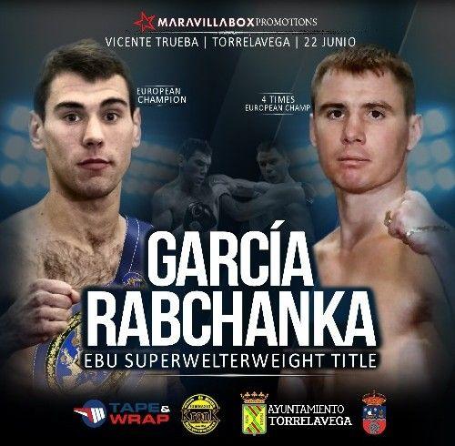 garcia vs rabchanka ok3
