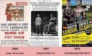 SANDOR-VS-SCARPA ok