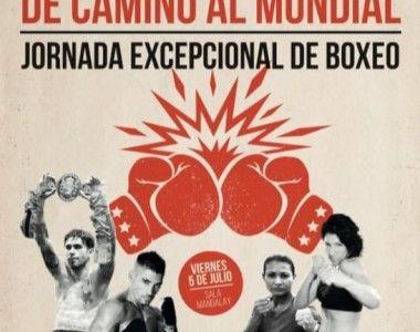 Miriam Gutiérrez y el duelo`Ardy´Vs David Sánchez en el Casino Gran Madrid